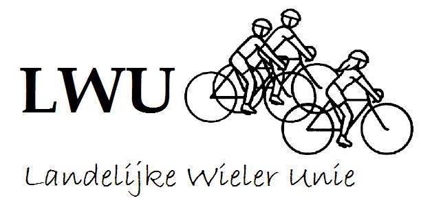 LWU - Landelijke Wieler Unie